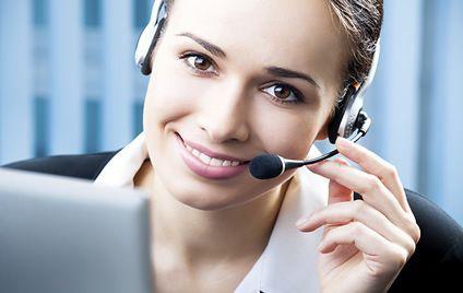 Trabajar como asistente virtual y ganar dinero