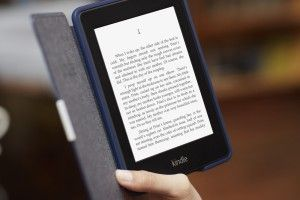 Crea libros digitales y vender a un excelente precio para generar ganancias