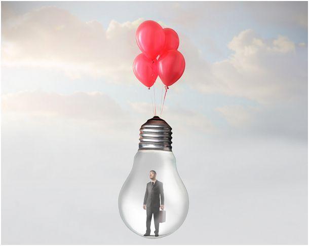 Ideas de negocios para emprendedores