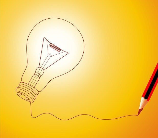 Ideas-negocios-desde-casa