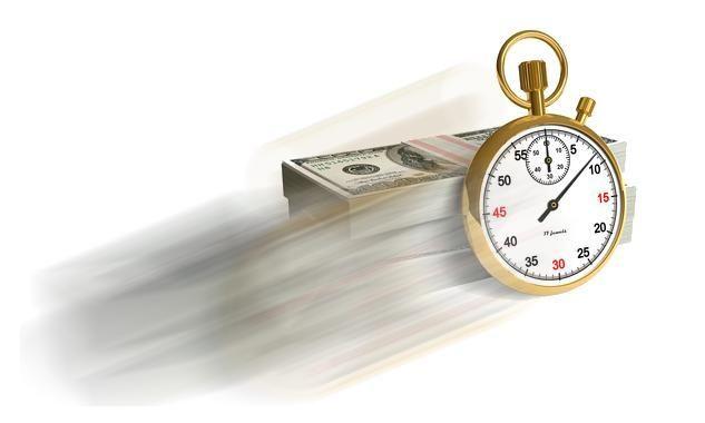 hipoteca dinero rapido: