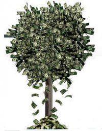 Como conseguir dinero urgente
